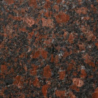 英国棕进口花岗岩(红棕黑棕)