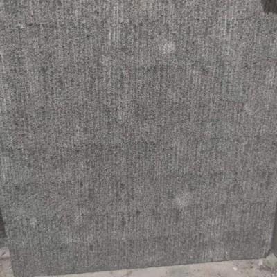 剁斧面达州青石(机刨面)样品SSD-008