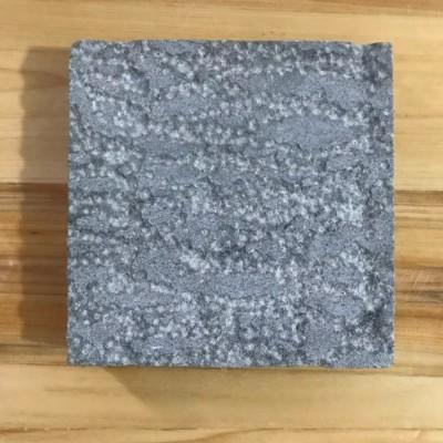 达州青石复古做旧表面HT-066