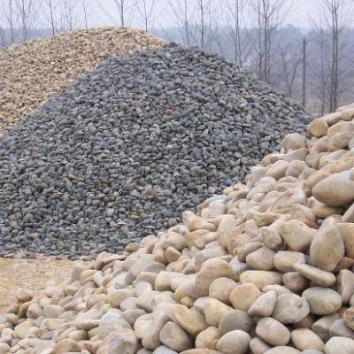 供应南京鹅卵石雨花石