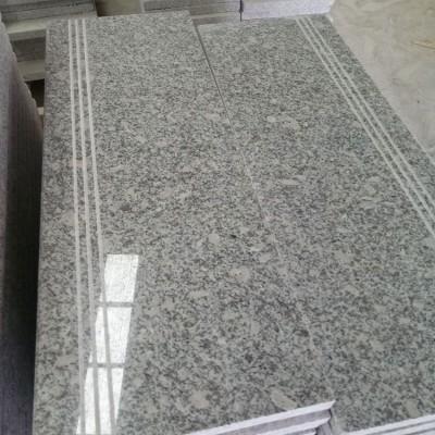 梨花白楼梯光板 性价比高的天然石材楼梯板