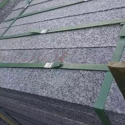 江西芝麻黑工地替代品 成品厚板
