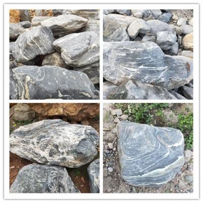 湖南地区泰山石厂家,假山石,刻字石。一手货源