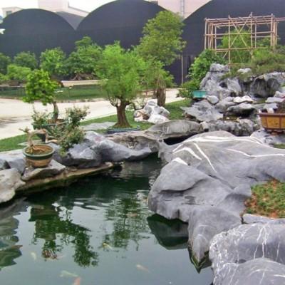 供应太湖石、英德太湖石、清远太湖石、广东太湖石、大型太湖石