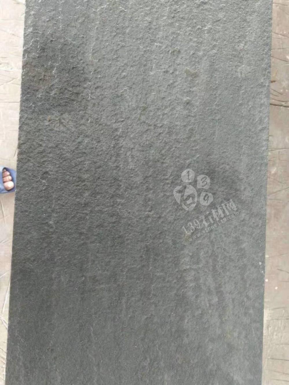 青石广告朋友圈来一波 恒发石材老板冒个泡