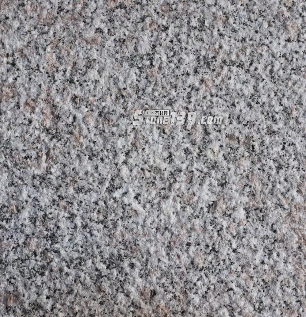 福建珍珠红花岗岩