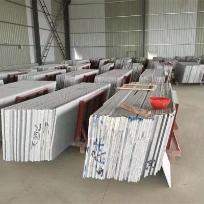 麻城各种芝麻白603板材批发