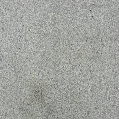 河南芝麻灰光面石材