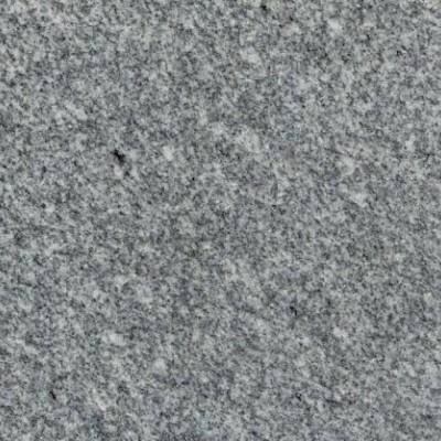 河南泌阳芝麻灰花岗岩各种表面加工