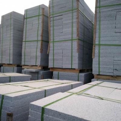 芝麻白石材厂