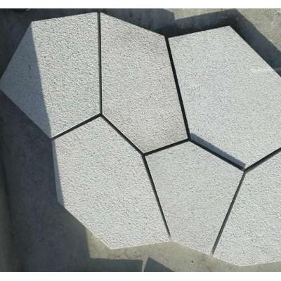 河南芝麻白石材厂