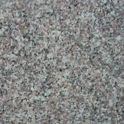 干挂海阳红又名石榴红,是一种密度较强的石材品种
