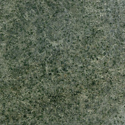 钟山绿花岗岩ZS-001
