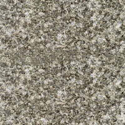 钟山绿石材喷砂面