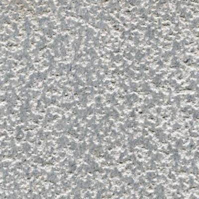 芝麻灰甲骨文龟壳面