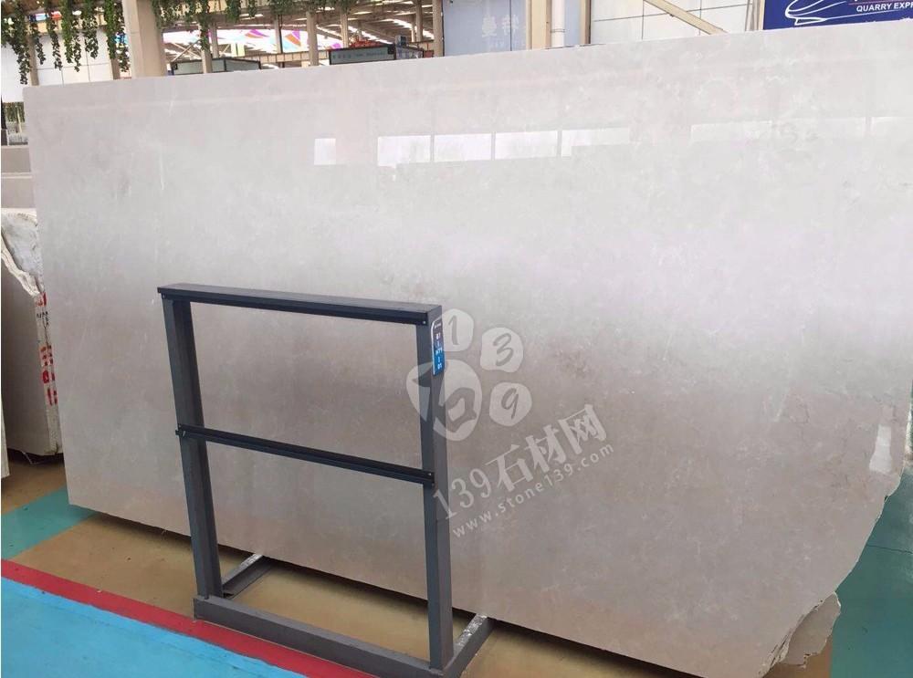 超级莎安娜大理石产品大板及工程应用案例(图)