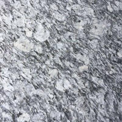 广西海浪花(浪花白)花岗岩