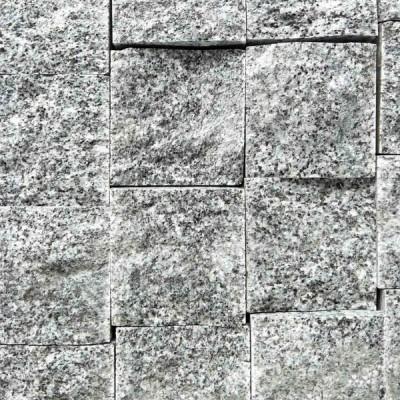 岑溪芝麻黑小方块自然面