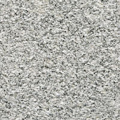 小铁灰石材可充当芝麻灰