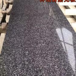 广西654厂矿一体供应