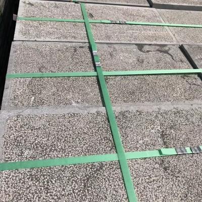 青石板材,青石石材,青石板材厂家,青石板材加工,青石板材价格