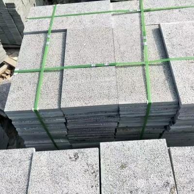 荔枝面青石板 - 青石板系列石材- 产品展示 -嘉德石材