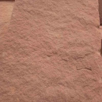 红砂岩板材、江西红砂岩成品批发