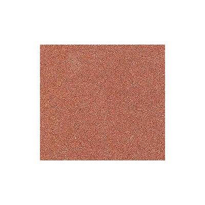 红砂岩板材、江西红砂岩成品板材、砂岩成品厂家