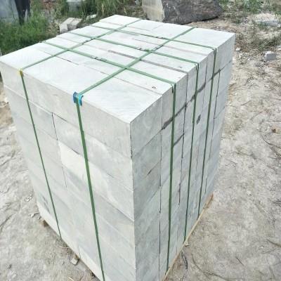 优质青石路边石,青石路边石销售,青石侧石厂家,青石侧石价格