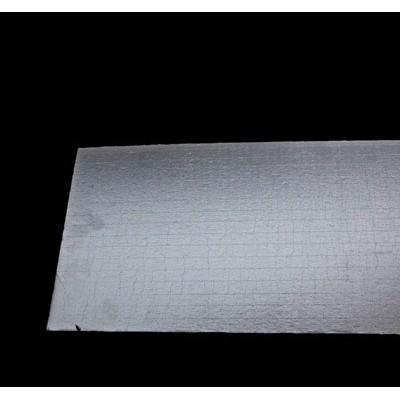 天然气蒸汽转化炉用耐火轻质纳米隔热板