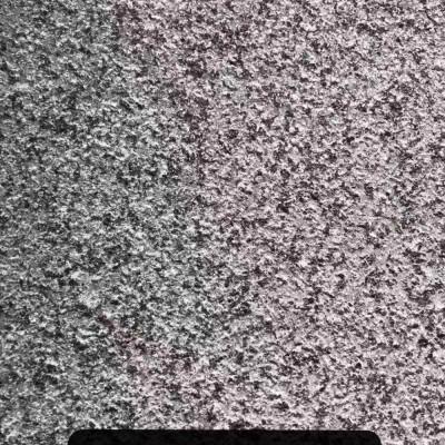 江西新654喷砂面