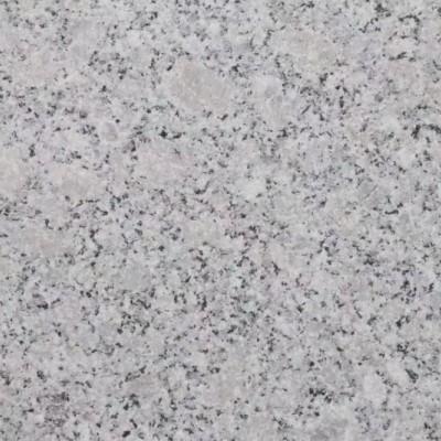 梨花白喷砂表面加工样品