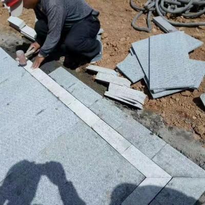 专业大理石铺装队-提供石材铺装队伍-输出石材铺装工人