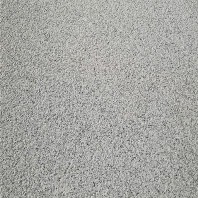 广东白麻 芝麻白喷砂面