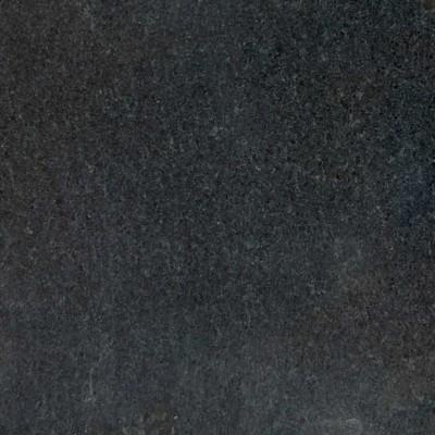 乳山青石材薄板