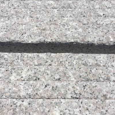 泉州白2cm毛光板批发