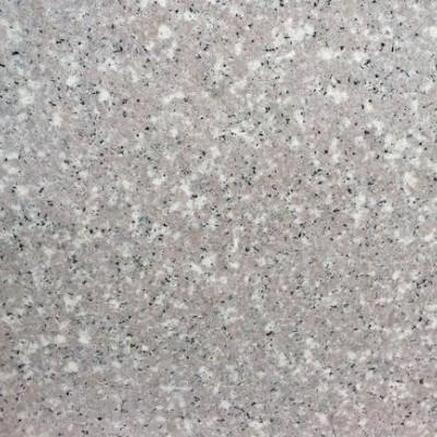 供应泉州白g606 福建石材板材批发
