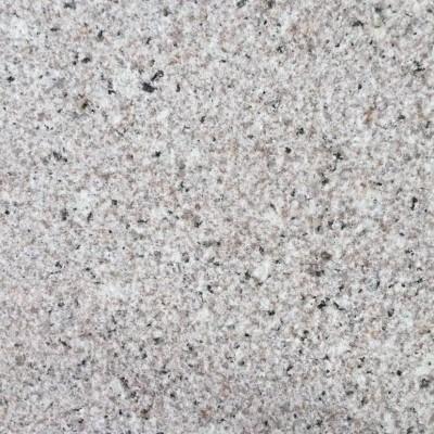 砻石g606(泉州白)