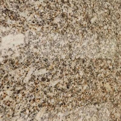 江西黄金麻花岗岩