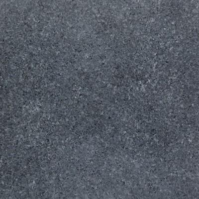 黑色新品石材复兴黑亚光面