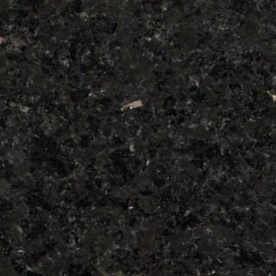 金刚黑(铂金黑)石材