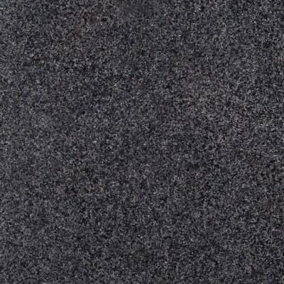 福建芝麻黑G654光面