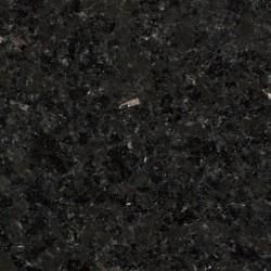 黑色花岗岩新品