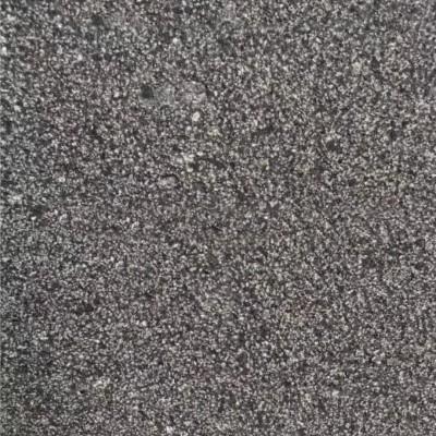 博白黑荔枝面(珍珠棕(新684))