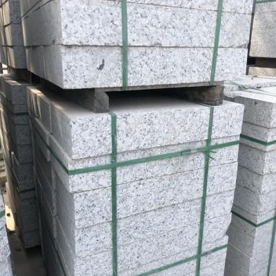 广东大花白工厂路侧石厂家直销立缘石定制