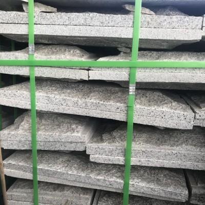 福建芝麻白蘑菇石