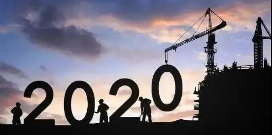 """4月BHI回升,石材等建材行业或将呈现""""前低后高""""运行态势"""