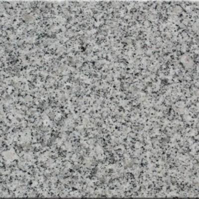 福建603花岗岩