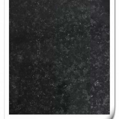 梨花红-染红板|染黑板供应