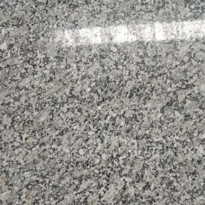 国产小铁灰磨光面板